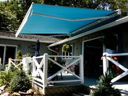 extend gable roof over porch extend roof over porch plan ideas
