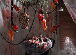 Haunted Backyard Ideas Ideas For Adults Decoration