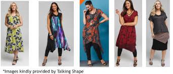 dresses for apple shape best styles for your apple shape