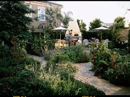kitchen gardening ideas vegetable garden layout ideas sunset