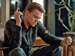 why christopher nolan doesn u0027t explain the endings to his movies