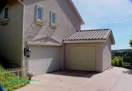 custom home garage garage designs index of custom homes userfiles image gbi s