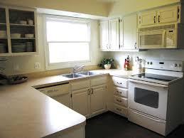 kitchen cabinets hardware ideas best kitchen cabinet hardware