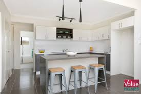 home designs cairns qld value homes value homes