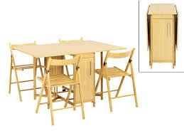 chaise pliante cuisine table chaise pliante greenride me