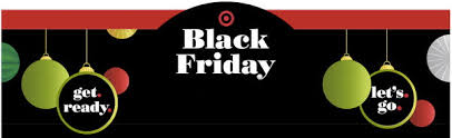 black friday sales towels at target the krazy coupon lady extreme couponing and online discounts
