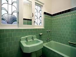 deco bathroom style guide deco bathroom guide for rating trendy bathroom design