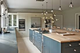 kitchen butchers blocks islands butcher block kitchen island you can look how to build a butcher