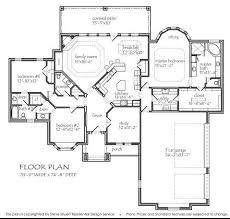 house plans texas texas house plans