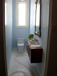 Powder Room Sinks Powder Room Sinks Small Powder Room Sinks In Powder Room With