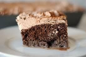 cupcake marvelous tres leches butter cake cake de 3 leches