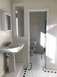 Overstock Bathroom Vanities Kennesaw Ga by Boulder Project Update Fieldcourt Design Indulgence