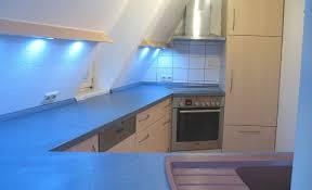 küche in dachschräge ideen schreinerei schmidt küchen und möbel aus der eigenen