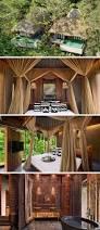 best 25 resort interior ideas on pinterest interior design near