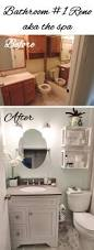 Bathroom Makeover Ideas Colors 28 Best Budget Friendly Bathroom Makeover Ideas And Designs For 2017