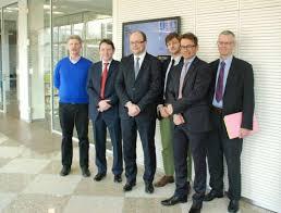 chambre des metiers luxembourg le conseil de la concurrence se rend à la chambre des métiers