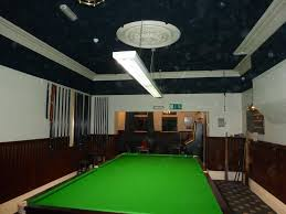 light over pool table more pro lighting fitted recover full size snooker table and new