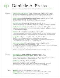 Sample Of Chef Resume Head Chef Resume Sample Efacdbbcdbcca Head Chef Resume Sample Line