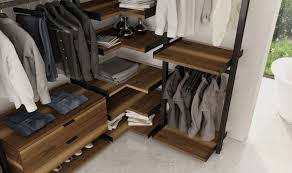 up organize gravity collection furniture manufacturer