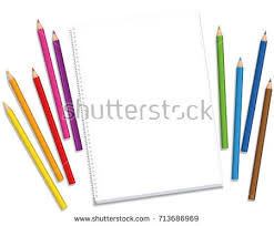 sketchpad stock images royalty free images u0026 vectors shutterstock