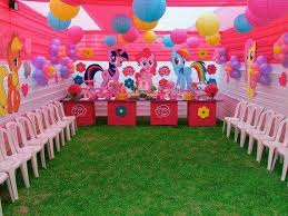 my pony party ideas my pony party party pony party pony and