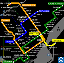Metro Maps File Mtl Metro Map Svg Wikipedia