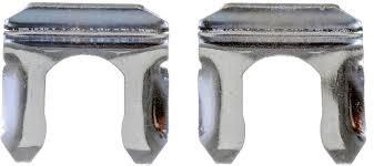 lexus concord ebay brake hose lock front rear dorman hw1457