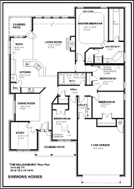 home design cad collection free cad home design software photos the