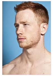 spanish haircuts mens spanish mens hairstyles plus men ginger hair all in men haicuts