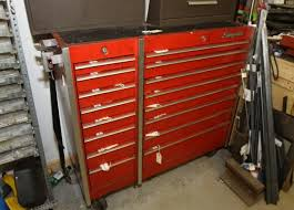 Tool Cabinet With Wheels Best 25 Tool Box On Wheels Ideas On Pinterest Rabbit Wire Wire