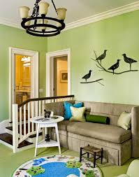 20 spring decorating ideas to stay for summer