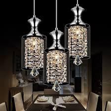 Drum Pendant Lighting Cheap Best 25 Crystal Pendant Lighting Ideas On Pinterest Decanter