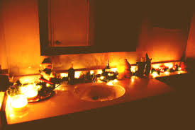 candle lit bedroom romantic dinner table house design ideas pictures candle light in