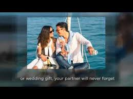 wedding gift experiences celestial gift experiences south africa cape town tourism member