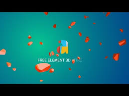 logo intro pack royalty free after effects template amigo