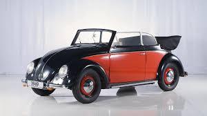 nissan murano hatch tent vw saveiro cross xcm pinterest cars