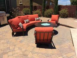 ohiomission hills best arizona iron furniture place to buy patio