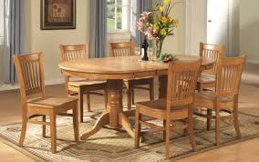 60 dining room table oval dining room table sizes u2022 dining room tables ideas