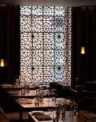 123 best restaurant interiors images on pinterest restaurant