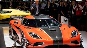 koenigsegg agera r price 2016 koenigsegg agera one of 1 unveiled with 1 360 hp