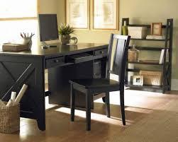Ergonomic Home Office Desk Bush Home Office Furniture Office Desk Cheap Computer Desk