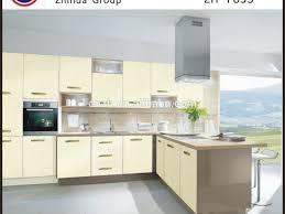 Kitchen Cabinet Accessories by Kitchen Kitchen Cabinet Accessories And 45 Modular Kitchen