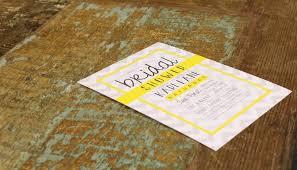 wedding invitation printing event wedding invitation printing lincoln omaha ne firespring