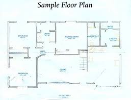 design your own home design your home plans best home design ideas stylesyllabus us