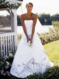 wedding dresses david s bridal wedding dress fall 2011 davids bridal wedding gown wg3389