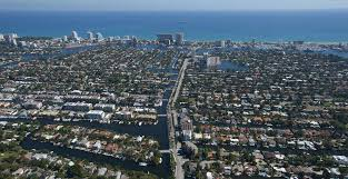 Hertz Car Rental Fort Lauderdale Cruise Port East Fort Lauderdale Homes For Sale Hertz Realty Network