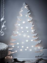 large christmas white christmas three christmas tree ideas from cox and cox