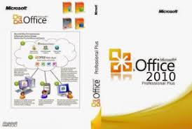 Microsoft Office 2010 Resume Templates Download Resume Template Word Document Free Cv In 79 Excellent Creative