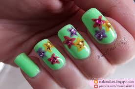really good nail designs choice image nail art designs