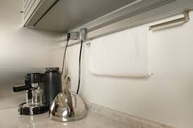 multiprise d angle pour cuisine multiprise plan de travail multiprise escamotable cuisine
